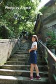 2018.09.30 仙跡岩親山步道:P1540098.JPG