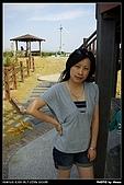 2008.05.18 中台灣遊:_IGP5054.jpg