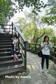 2018.09.30 仙跡岩親山步道:P1540174.JPG