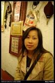 2008.02.16 平溪天燈節:IMGP3363.jpg