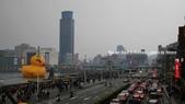 2014.01.04 基隆黃色小鴨,新北市歡樂耶誕城:P1020170.jpg