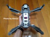 艾玩空拍4.0 (空拍專輯):DJI Mavic 2 Pro_9
