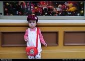 2012.11.18 香港三天兩夜自由行,Day2:P1030590.jpg