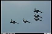 2007.09.02 松山機場空展:IMGP2138