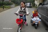 2014.11.22 騎腳踏車,又有伴一起玩.真嗨森!!:P1140830.JPG