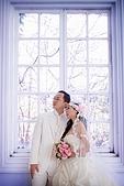 我們的婚紗照:701918-041.jpg