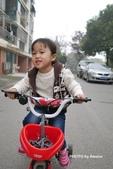 2014.11.22 騎腳踏車,又有伴一起玩.真嗨森!!:P1140910.JPG