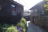 日本中部北陸立山黑部之旅.DAY5:DSCF0291.JPG