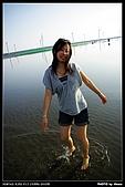 2008.05.18 中台灣遊:_IGP5116.jpg