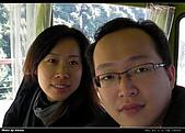 2010.01.14 烏來瀑布:SANY0127.jpg