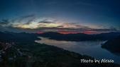 2018.07.15 羅馬公路美腿山,偽露營初體驗:DJI_0001_stitch.jpg