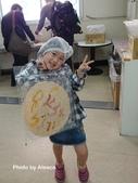 日本中部北陸立山黑部之旅.DAY5:DSC_4413.JPG