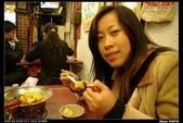 2008.02.16 平溪天燈節:IMGP3365.jpg