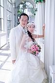我們的婚紗照:701918-046.jpg