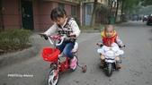 2014.11.22 騎腳踏車,又有伴一起玩.真嗨森!!:P1140865.JPG