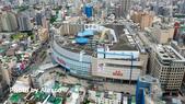 艾玩空拍4.0 (空拍專輯):20190427_遠東巨城購物中心