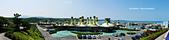 2015.09.19 台灣極北富貴角燈塔,陽明山小油坑,文化大學後山夜景:P1280061.JPG