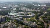 艾玩空拍4.0 (空拍專輯):20200307_國家同步輻射研究中心2