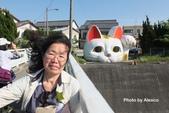 日本中部北陸立山黑部之旅.DAY5:DSCF0248.JPG