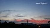 2018.07.15 羅馬公路美腿山,偽露營初體驗:P1530412.JPG