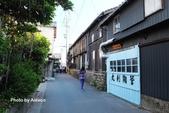 日本中部北陸立山黑部之旅.DAY5:DSCF0261.JPG