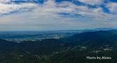2018.07.15 羅馬公路美腿山,偽露營初體驗:DJI_0037_stitch.jpg