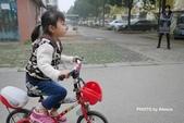 2014.11.22 騎腳踏車,又有伴一起玩.真嗨森!!:P1140843.JPG