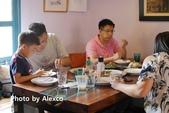 2018.08.12 新竹香山Luau Pizza 柴寮披薩:P1530454.JPG