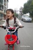 2014.11.22 騎腳踏車,又有伴一起玩.真嗨森!!:P1140911.JPG