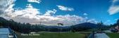 2018.07.15 羅馬公路美腿山,偽露營初體驗:P_20180715_174559_PN.jpg