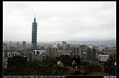 2008.02.24 台北101,桃園燈會:_MG_1698.jpg