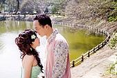 我們的婚紗照:701918-055.jpg