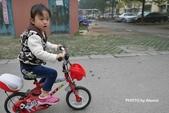 2014.11.22 騎腳踏車,又有伴一起玩.真嗨森!!:P1140842.JPG