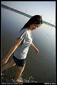 2008.05.18 中台灣遊:_IGP5117.jpg