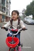 2014.11.22 騎腳踏車,又有伴一起玩.真嗨森!!:P1140909.JPG