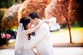我們的婚紗照:701918-063.jpg