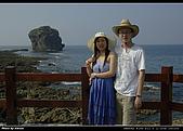 2010.05.16 墾丁,恆春海角七號遊蹤:_IGP2425.jpg