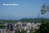 2018.09.30 仙跡岩親山步道:P1540134.JPG