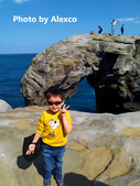 2018.10.28 深澳象鼻岩,基隆正濱漁港阿根那船廠:P_20181028_103225_HDR.jpg