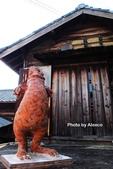 日本中部北陸立山黑部之旅.DAY5:DSCF0289.JPG