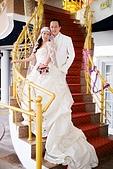 我們的婚紗照:701918-068.jpg