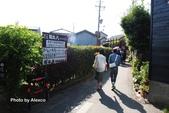 日本中部北陸立山黑部之旅.DAY5:DSCF0237.JPG