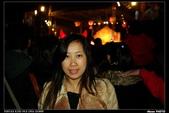 2008.02.16 平溪天燈節:IMGP3422.jpg