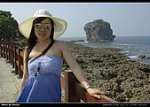 2010.05.16 墾丁,恆春海角七號遊蹤:_IGP2438.jpg