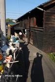 日本中部北陸立山黑部之旅.DAY5:DSCF0365.JPG