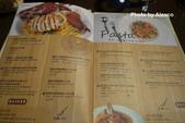 2017.07.02 竹北畫盒子藝術餐廳:P1490771.JPG