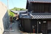 日本中部北陸立山黑部之旅.DAY5:DSCF0283.JPG