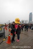 2014.01.04 基隆黃色小鴨,新北市歡樂耶誕城:P1020190.jpg
