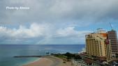 日本沖繩自駕遊.DAY2:L1090871.JPG