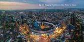 艾玩空拍4.0 (空拍專輯):20190512_遠東巨城購物中心